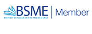 bsme 1 - News & Events
