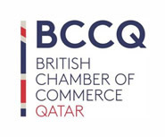 member of bccq - King's College, UK