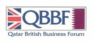 member of qbbf - King's College, UK
