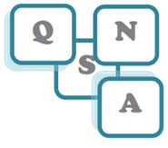 qnsa accreditation - Admissions Procedure