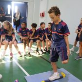 PHOTO 2019 10 07 06 39 08 2 1 168x168 - Athletics QPPSSA Competition, Years 3 & 4