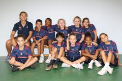 PHOTO 2019 10 07 06 39 12 1 1 240x160 - Athletics QPPSSA Competition, Years 3 & 4