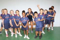 PHOTO 2019 10 07 06 39 13 2 240x160 - Athletics QPPSSA Competition, Years 3 & 4