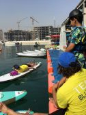 Year 4 Water Sports 2019 20 15 126x168 - Year 4 Watersports Trip to Blue Pearl