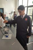 PIC 3 112x168 - Science Competition