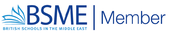 BSME logo - Curriculum Overview